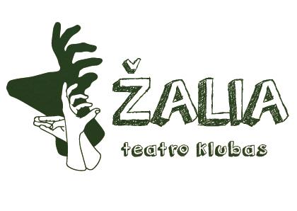 zalia-logo-inteernetui-tamsus-01