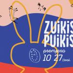 ZuikisPuikis2var-fb-page-cover