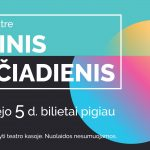 rozinis+treciadienis+FB_1200x628
