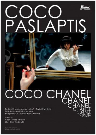 Coco-Paslaptis_Palakatas-page-001