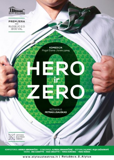 Afisa_hero ir zero