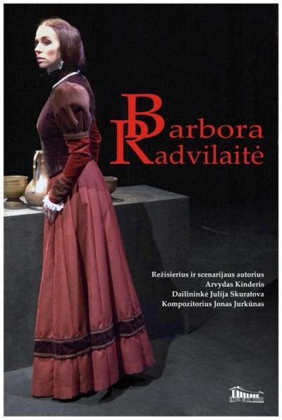 barbora_