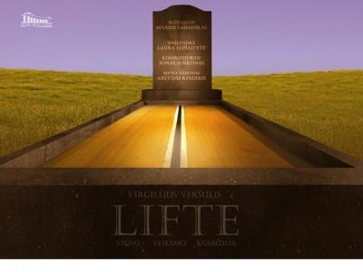 lifte1