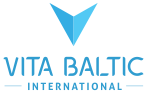 Vita Baltic