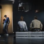 spektaklis paaugliams D efektas©Povilas Jaras Fotopo (11)