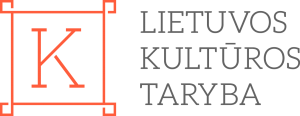 LTK_Logotipas1-300x116