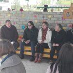 """Premjeros """"(Ne)vaikų žaidimai"""" spaudos konferencija (2)"""