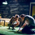 """Valstybinio jaunimo teatro spektaklis """"Perplex"""" lapkričio 14 d. 18 val (11)"""