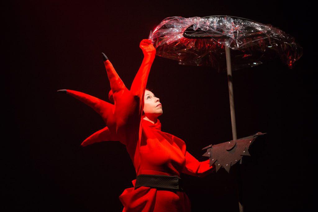 Alytaus miesto teatro spektaklis vaikams MAZASIS PRINCAS ( foto. ©Povilas Jaras Fotopo)(7)