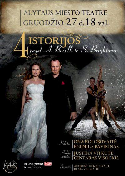 Koncertas-4-ISTORIJOS-Alytaus-miesto-teatre-gruodzio-27-d.-18-val.-400x562