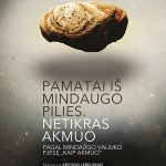 Pamatai is MIndaugo Pilies 01 15 22 (1) -1000