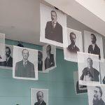 LNA Signatarai 1918-2018 (3)