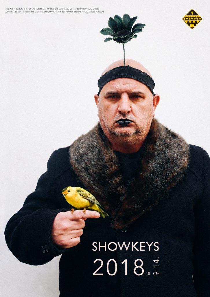 SHOWKEYS-2O18_plakat (1)