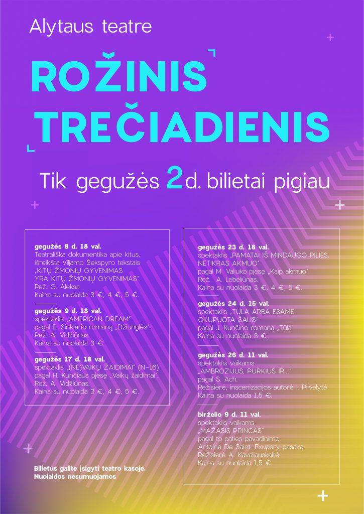 rozinis_A4