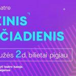 rozinis_FB_1200x628