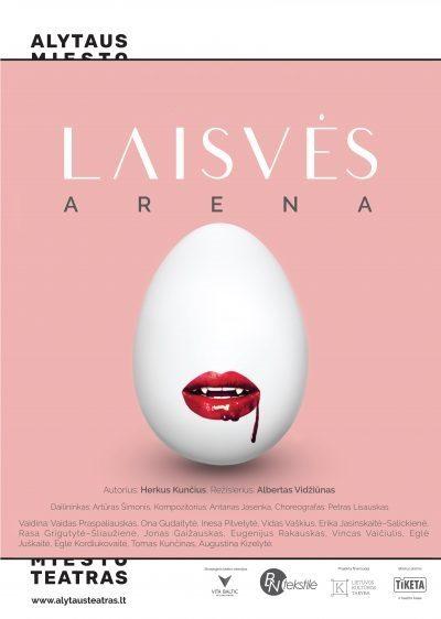 "PREMJERA-""LAISVES-ARENA""-400x562 (1)"