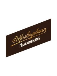 VE_Nealkoholinis_rudas-1 sx