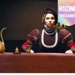 Barbora Radvilaite–Rozinis treciadienis copy