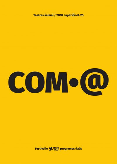 COM MEDIA programa prie kasu-20