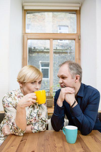 "Ilona Balsytė ir Martynas Kuliavas: ""Svajonių gatvės"" (Foto©Laura_Vanseviciene)"