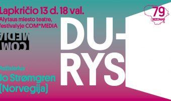 79-LNDT-Durys-Anyksciai-FB-775x430