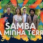 Samba2018_FB1920x1005_bendras