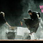 "Valstybinio jaunimo teatro spektaklis ""AUTONIMIJA""Foto C_LauraVanseviciene (4) copy"