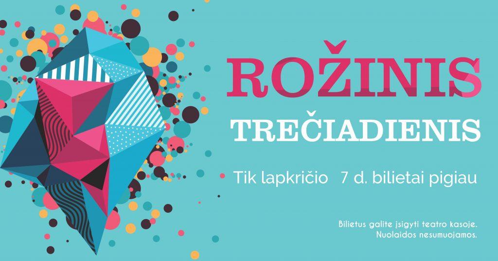 rozinis_FB_1200x628_3
