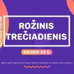 rozinis_Fb_820x461