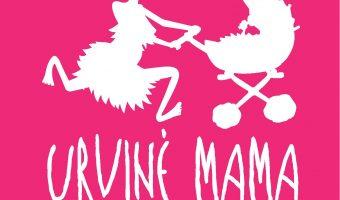 Alytus Urvine mama 100x150-page-001