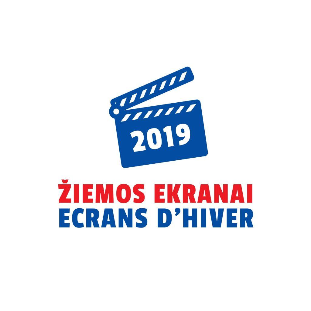 Repeat 2019 ZE sx