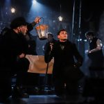 Alytaus miesto teatro spektaklis vaikams SKRUDZO GATVES ANGELAI.Rez. A. Lebeliunas (©Misko Mote) (3)