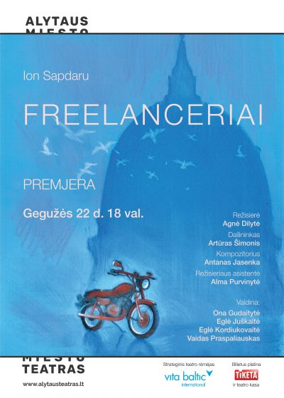 Freelanceriai_A3+3mm