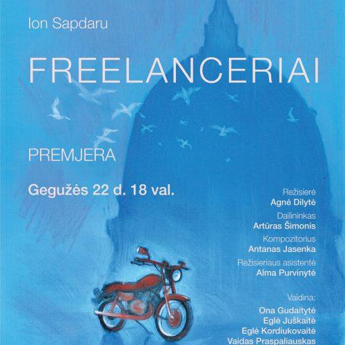 Freelanceriai_A3+3mm