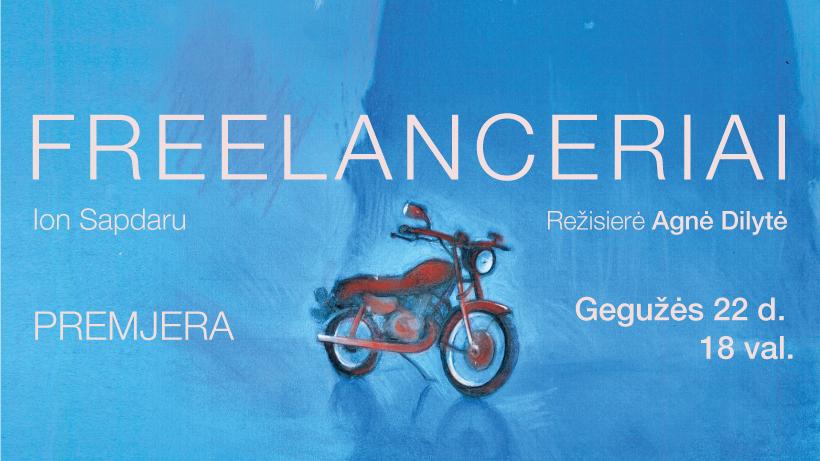 Freelanceriai_Alytaus-miesto-teatro-socialinio-tinklo-Facebook-profilio-viršelis,-pritaikytas-rodymui-monitoriuose-ir-telefone_820x461