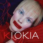 Kiokia-829x403