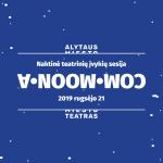 com-moon-a-tiketa-1920x1080