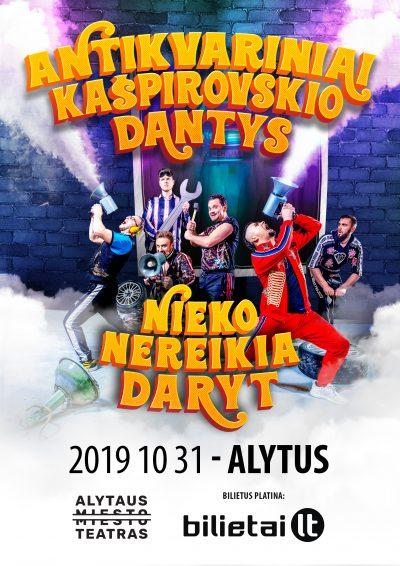 AKD_A3_ Alytus