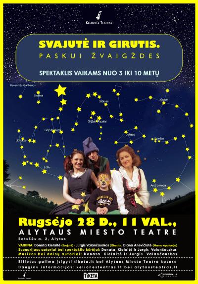 plakatas Alytus (2)
