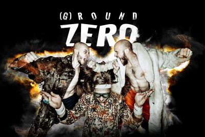 GZ-Fight