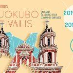 JOKUBO-festivalis19-#Alytus_11-06-#2