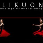 PALIKUONIS.12-11