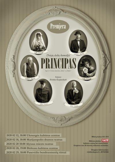 Principas_plakatas-_web